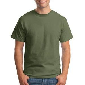 Beefy T 100% Cotton T Shirt Thumbnail