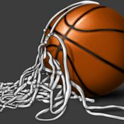 BASKETBALL NET Thumbnail